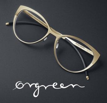 orgreen-img